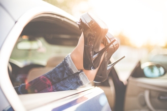 sexy-woman-legs-on-high-heels-out-of-car-windows-picjumbo-com.jpg